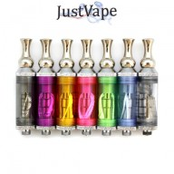 Little Vivi Nova Justvape UK