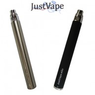 eGo Twist 1100mAh battery by Justvape