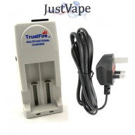 trustfire charger