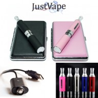 evod mini ego kit