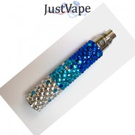crystal ego battery by justvape