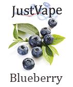 Beautiful Blueberry, a favourite amongst vapers