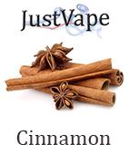 Cinnamon e juice