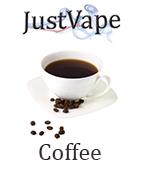 Coffee e juice