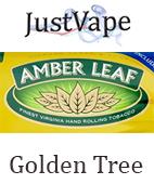 Amber golden tree e juice