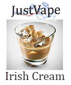 Irish Cream e juice