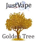 golden tree e juice